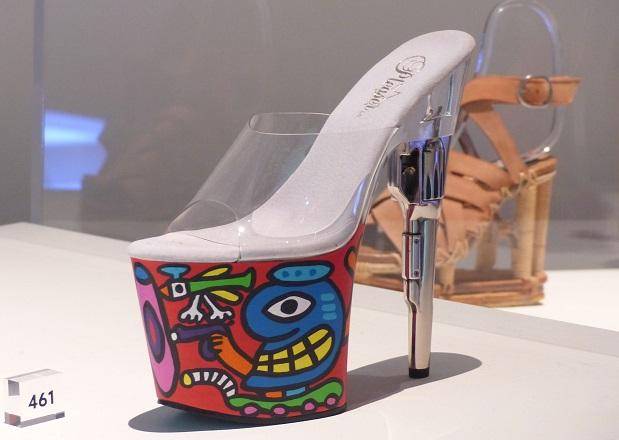 james bond schoenen