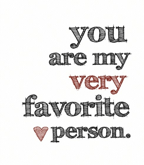je bent leuk quotes
