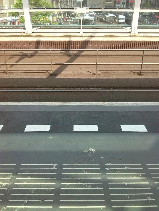 station houten donderdag
