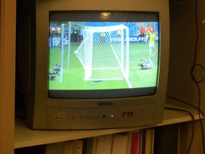 winnende doelpunt nederland wk 2014 zaterdag