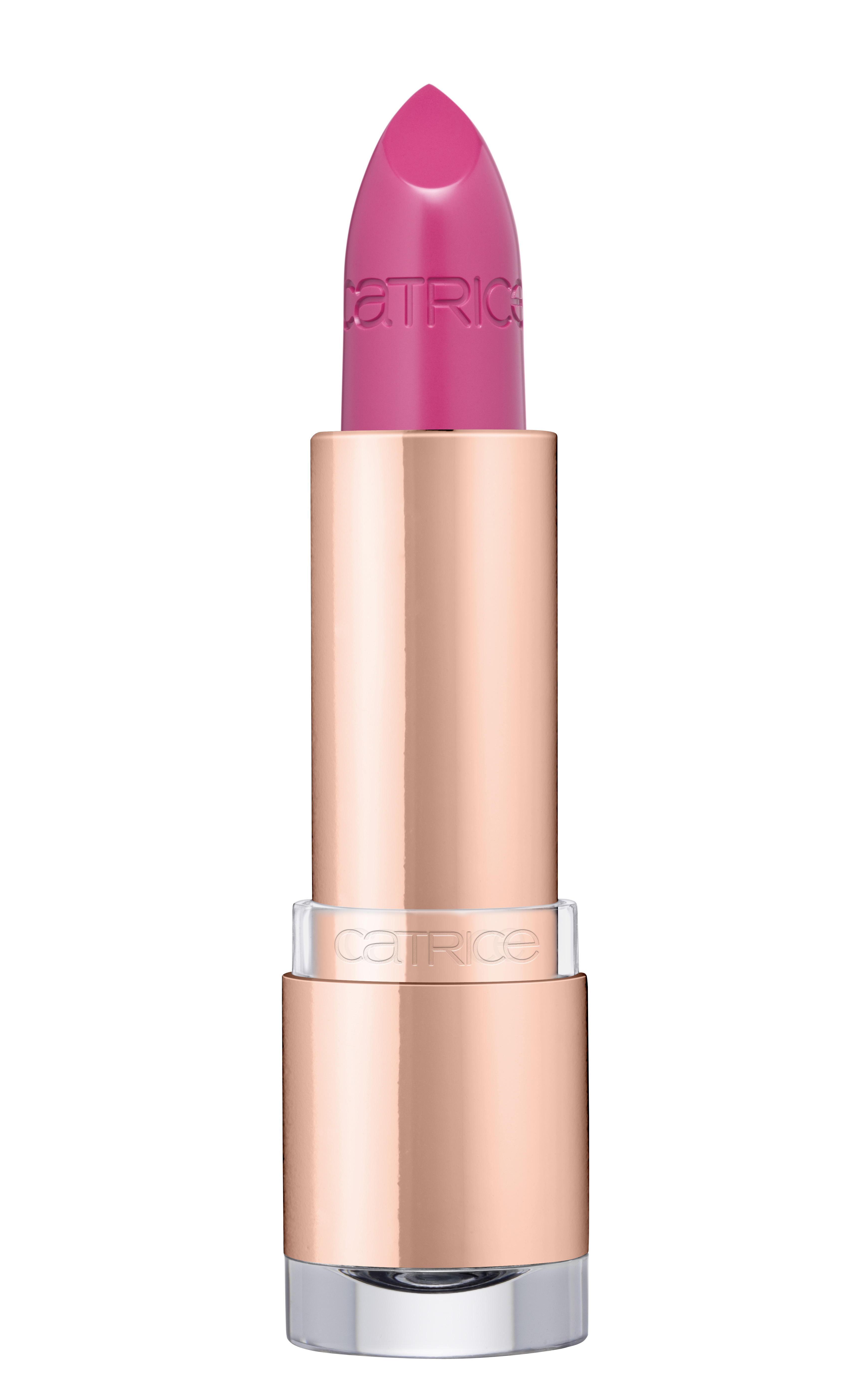 Catrice Metallure Lip Colour