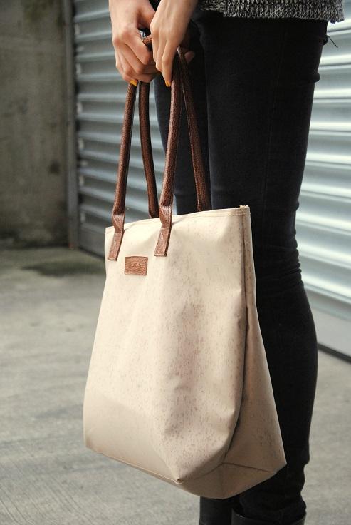 goedkope longchamp tas