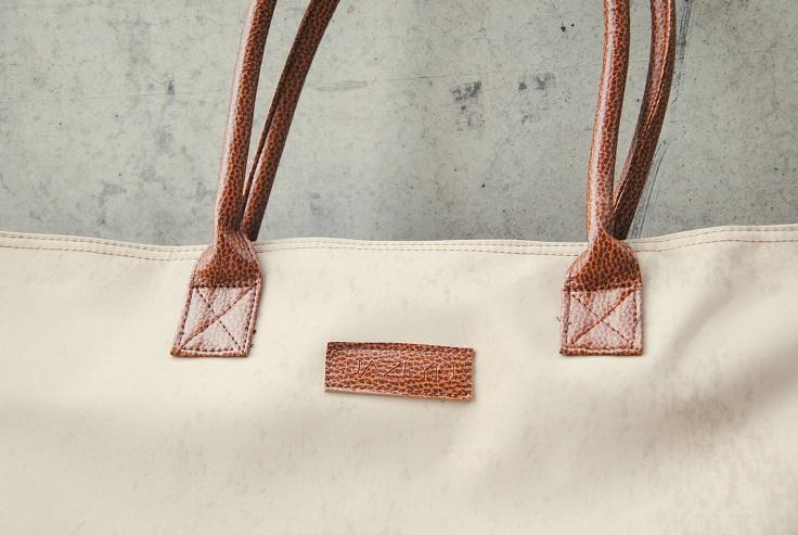 mooie goedkope tas