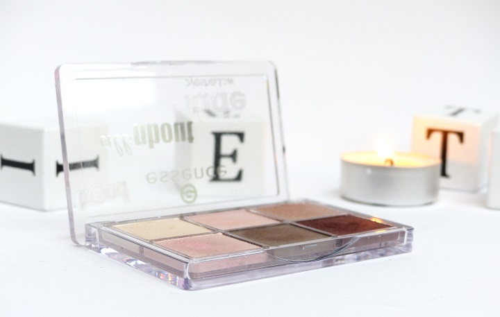 essence all about nude review