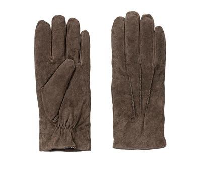 handschoenen hema