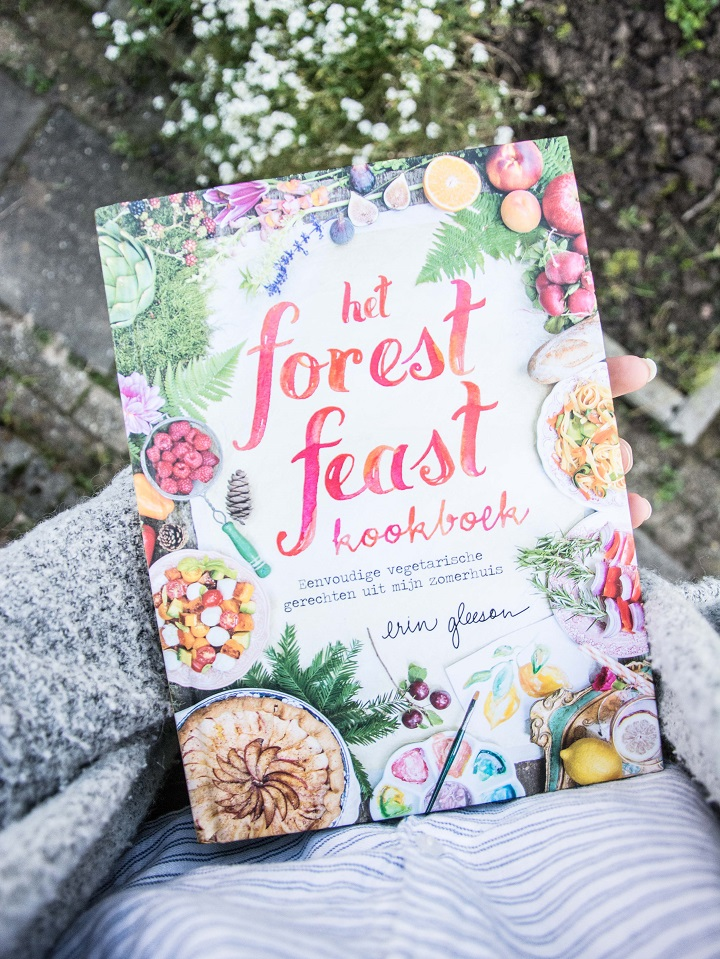 review forest feast