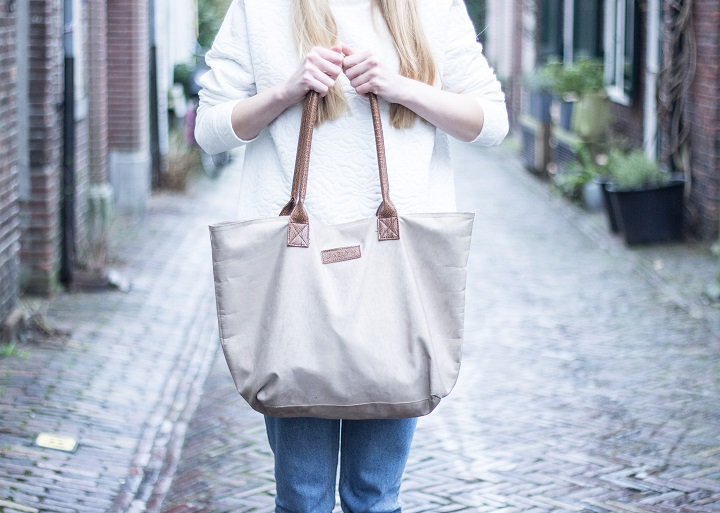budget longchamp bag