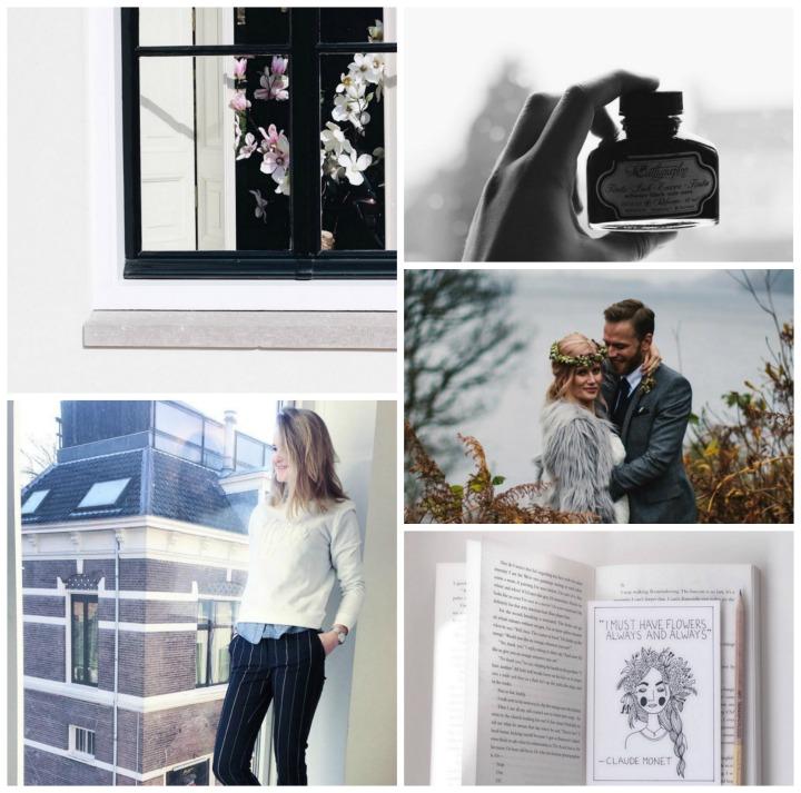 tofste instagrammers en bloggers