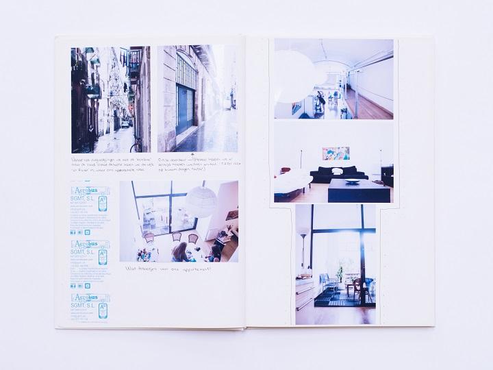 diy-fotoboek