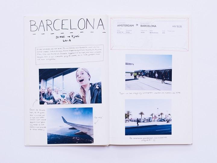 diy-travel-diary