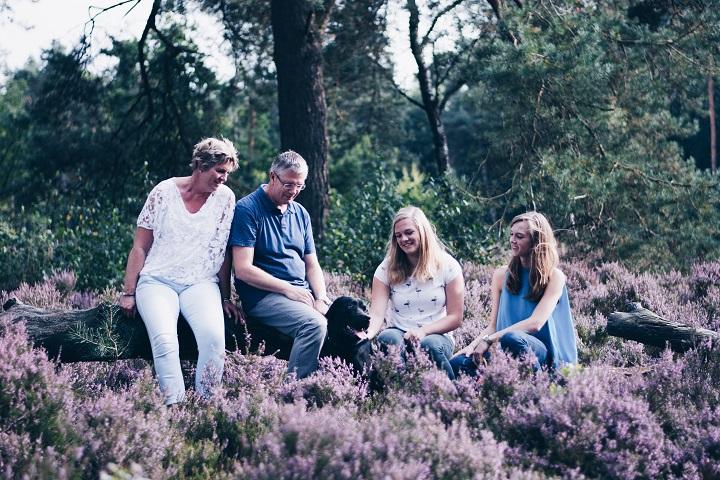 familieshoots-anniek-andringa