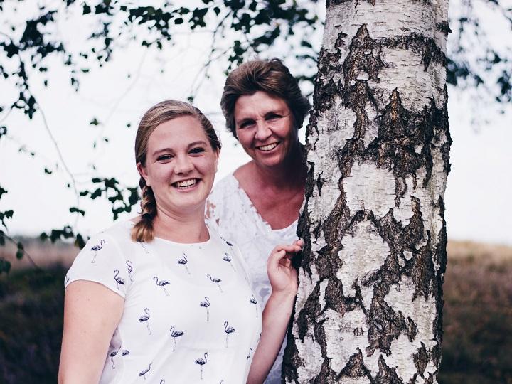 moeder-en-dochter-shoot