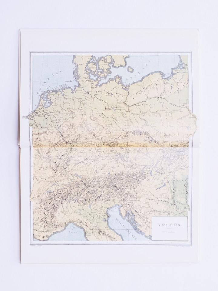 oude-atlas