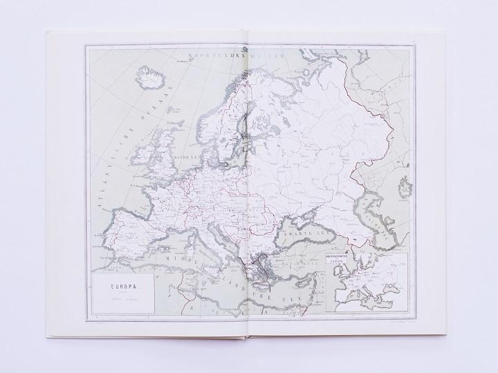 oude-kaarten-atlas