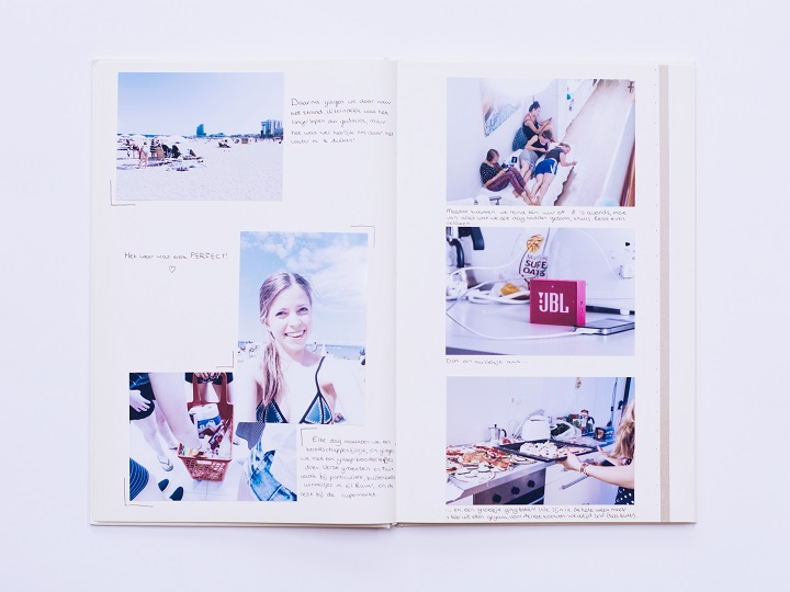 travel-diary-diy