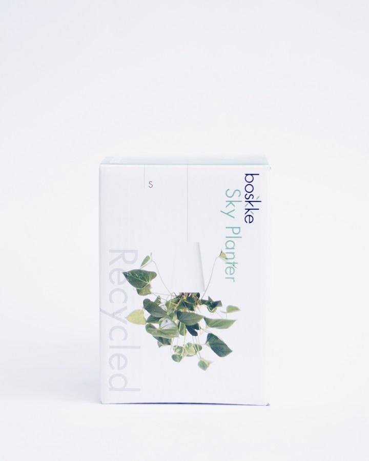 boskke-sky-planter