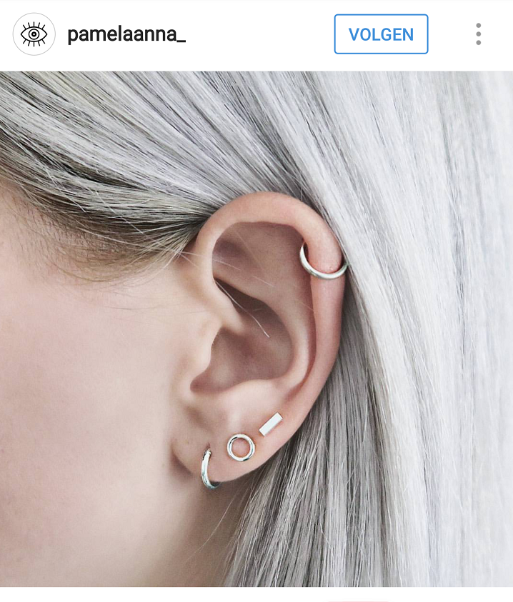 ear-party