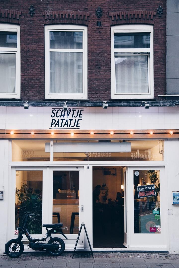 schatjepatatje-amsterdam