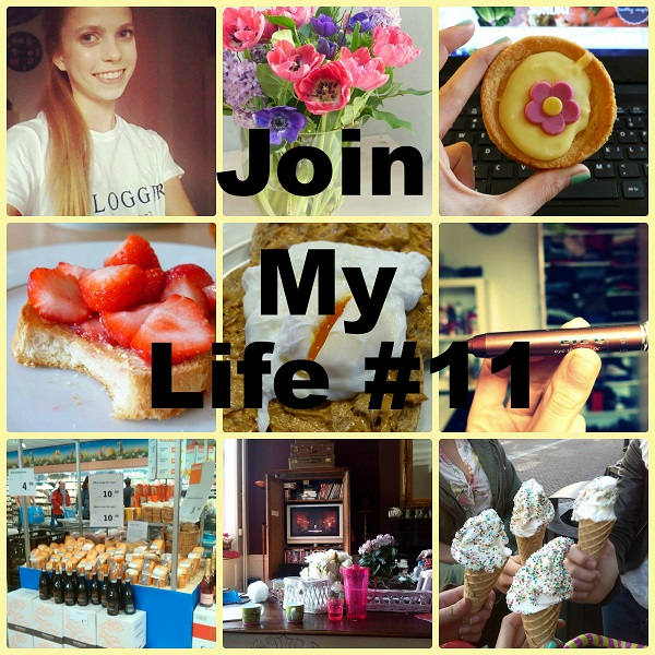 Join my life 11