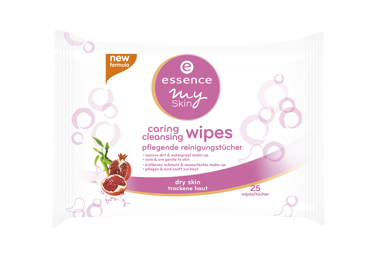 e_MS_Caring_Cleansing_Wipes_47831