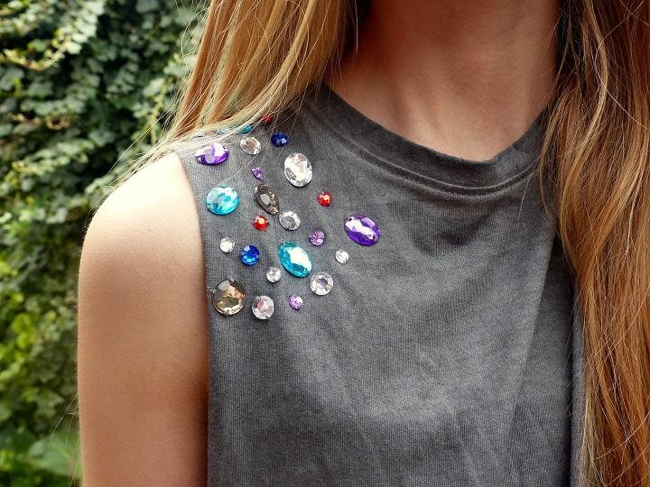 fashion diamonds