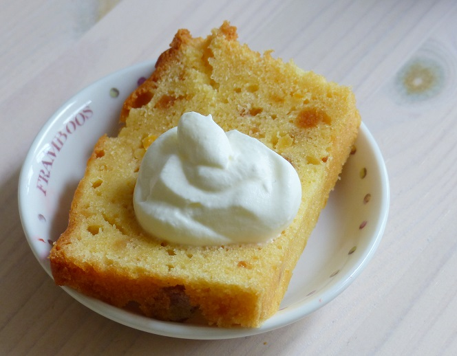 zondag cake ammaretto boerenmeisjes