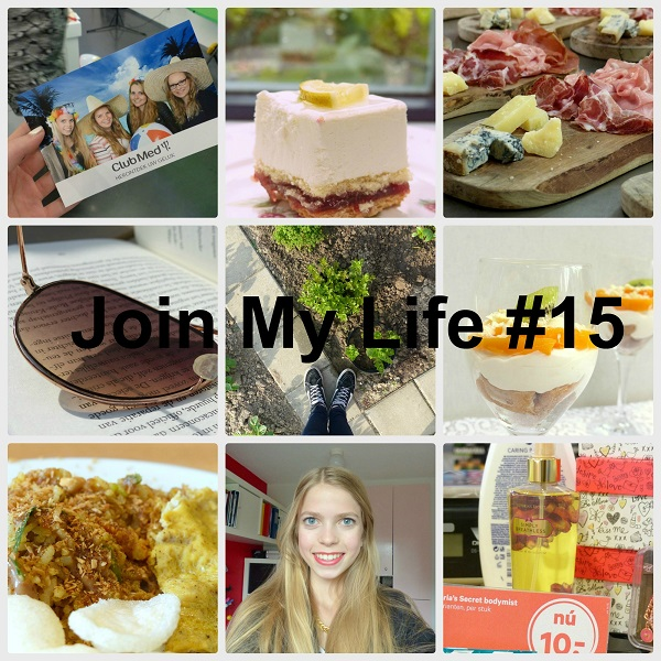 Join My Life 15