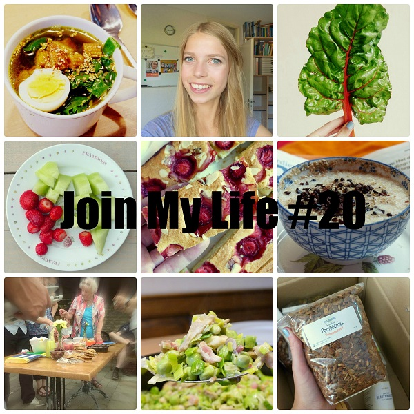 join my life 20