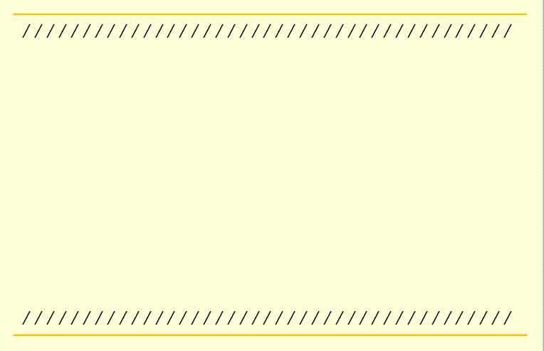 Gramblr 8-1-2015 193154.bmp