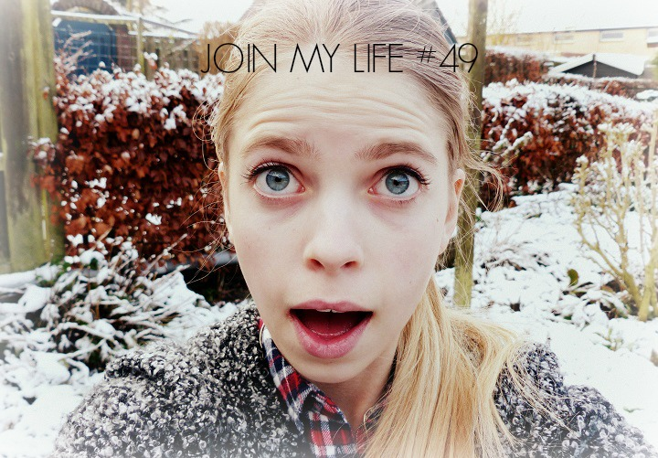 JOIN MY LIFE 49