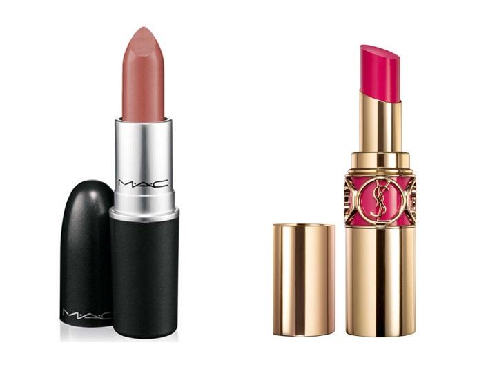 beautiful lipstick