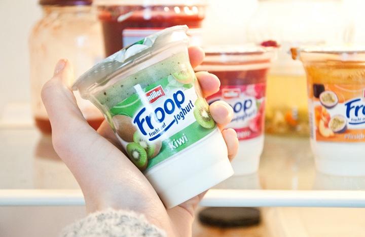 froop yoghurt