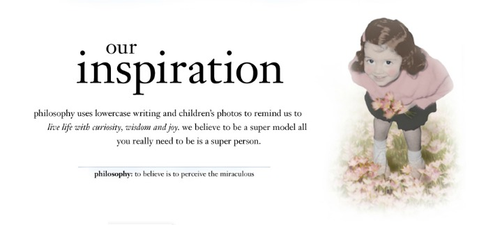 philosophy inspiration