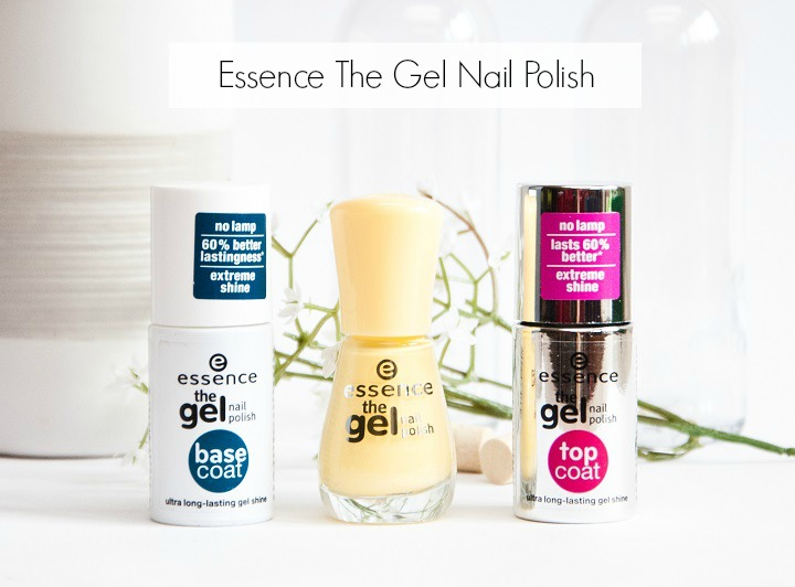 essence the gel nail polish 1