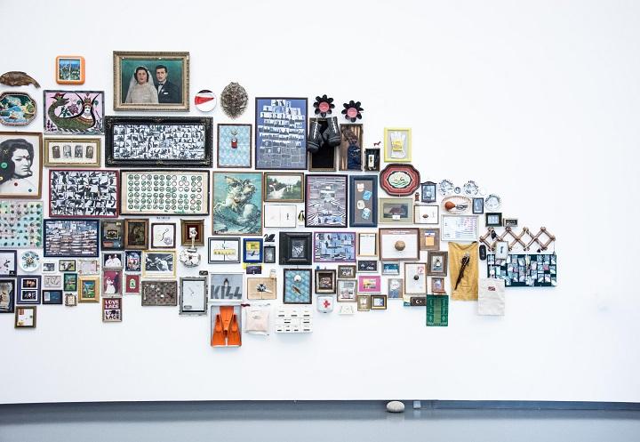 van abbe museum 2015