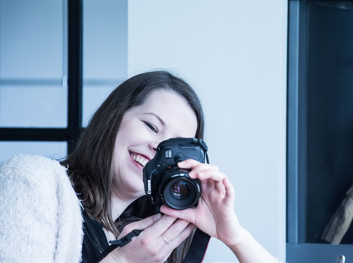 fotograferen marlot