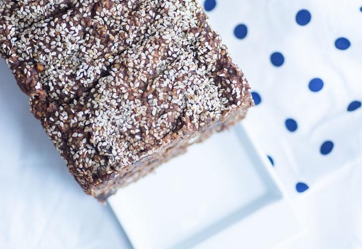 osawa cake gezond