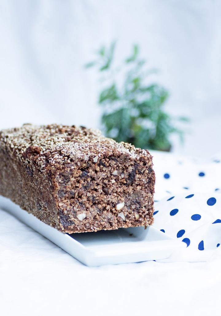 osawa cake