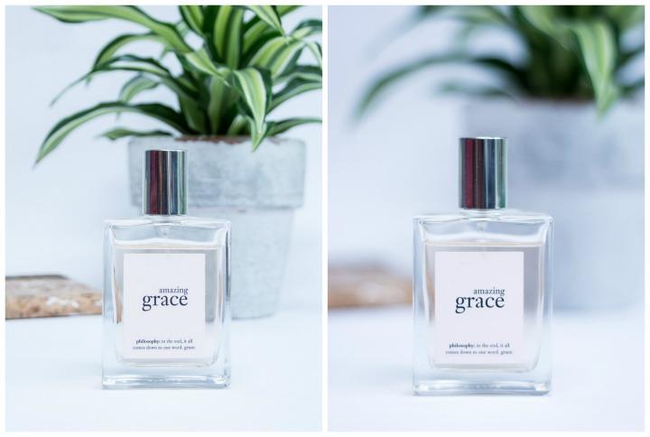 parfum philosophy