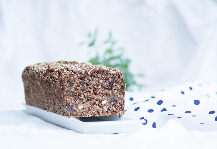 recept osawa cake