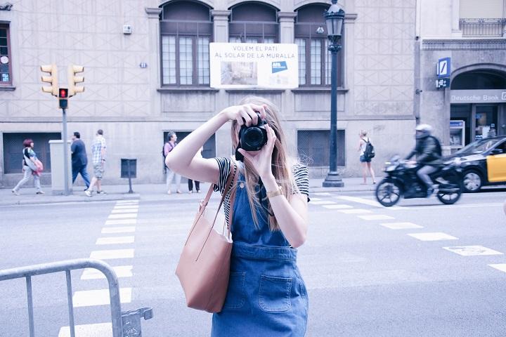 anniek fotograferen