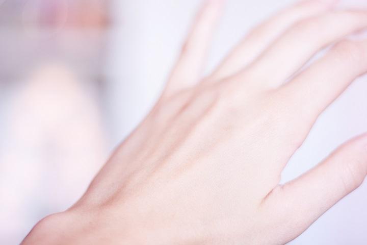 goede handcreme