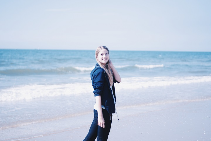 outfitpost strand