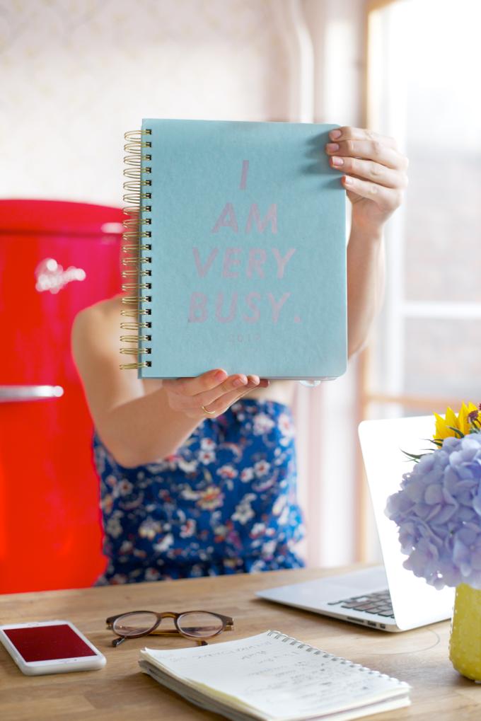 Bloggen-naast-je-fulltime-baan-1