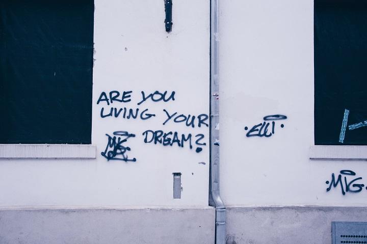 graffitiquote