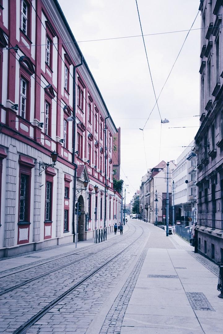 wroclav