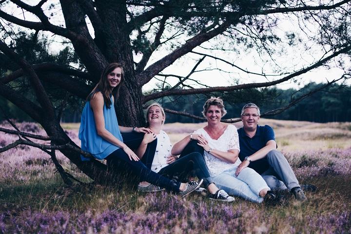 family-shoot