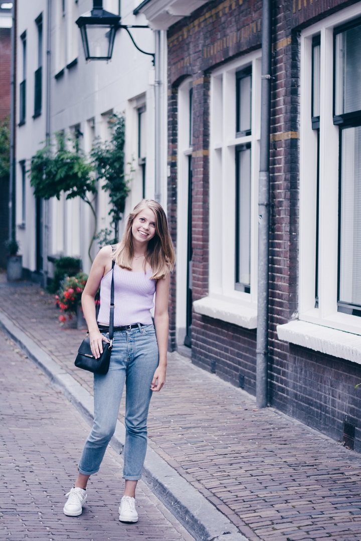 outfit-mom-jeans
