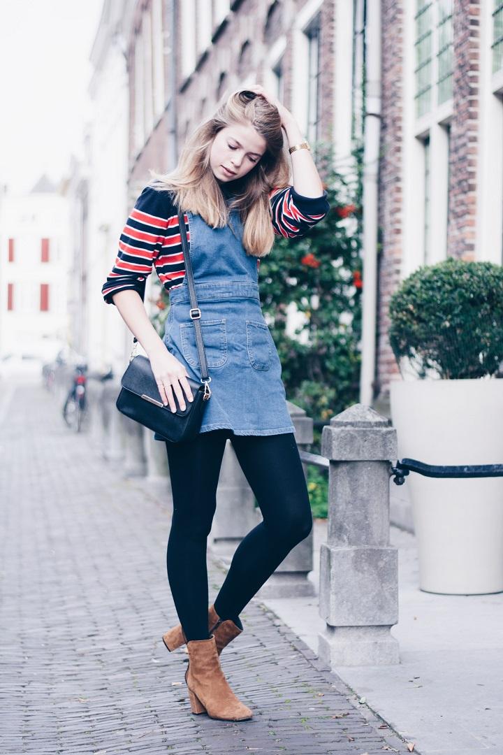 outfit-denim-jurkje