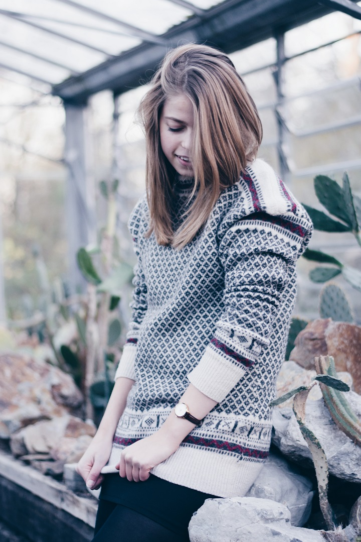 blog-anniek-andringa